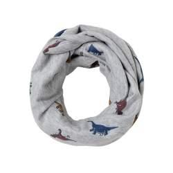 ZARA thin scarf