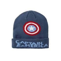 ZARA knitted cap