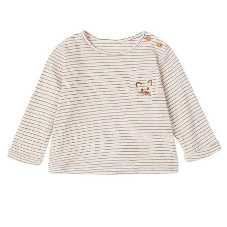 ZARA BABY T-Shirt