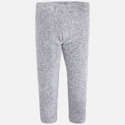 Mayoral grey trousers