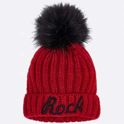 Mayoral knitted hat