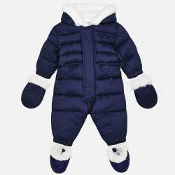 Mayoral BABY overall
