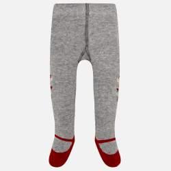 MAYORAL tights