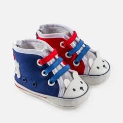 Mayoral BABY macis cipő