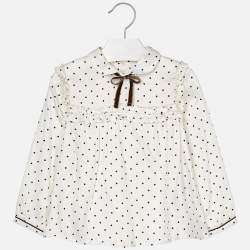 Mayoral elegant blouse