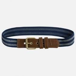 Mayoral belt