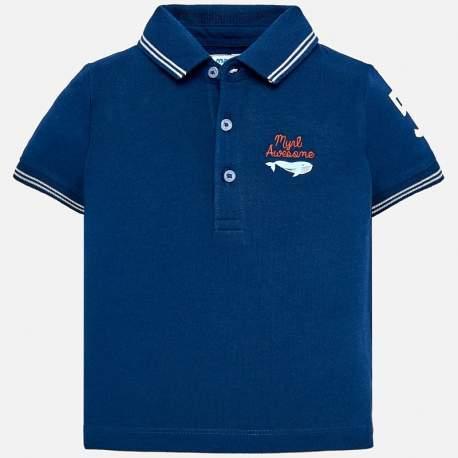 Mayoral pike T-shirt