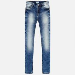 Mayoral cool jeans