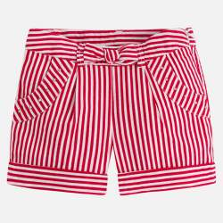 Mayoral dotted shorts