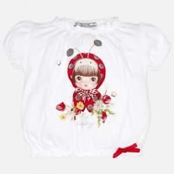 Mayoral BABY T-shirt