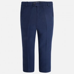 Mayoral darkblue trousers