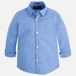 Mayoral elegant shirt