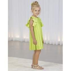 MAYORAL/Mayoral/abel & lula elegant dress