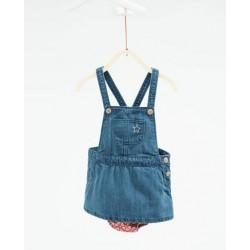 6b082f37ad Leértékelések - Cool Kids Fashion