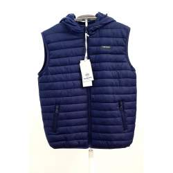 Dodipetto jacket