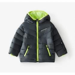 ZARA cool jacket