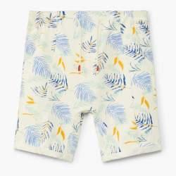 Mango cool short