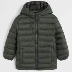 Mango cool jacket