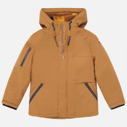 Mayoral winter jacket