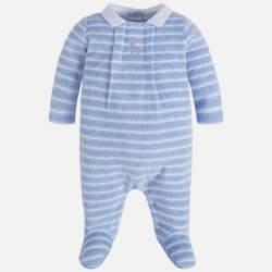 Mayoral baby rumper