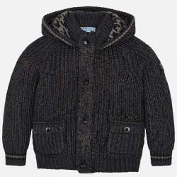 Mayoral knitted cardigan