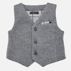Mayoral elegant vest