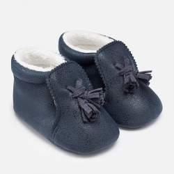 Mayoral BABY magasszárú cipő