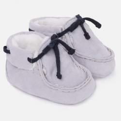 Mayoral BABY szürke cipő