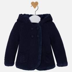 Mayoral BABY  hoodie