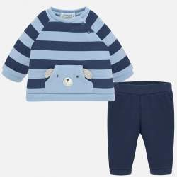 MAYORAL cool jogging set