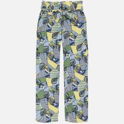 Mayoral trousers