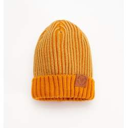 Reserved knitted cap - GAME