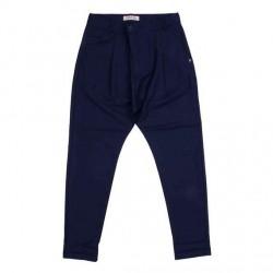 Street Gang Blue Trousers