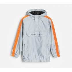 Reserved fényvisszaverő vékony dzseki