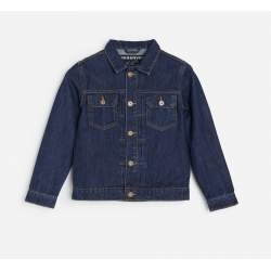 Reserved jeans coat