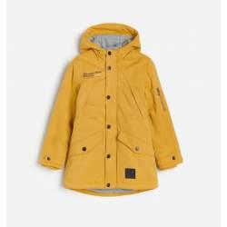 Reserved cool vékony kabát