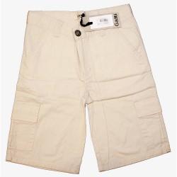 Gatti  beige shorts