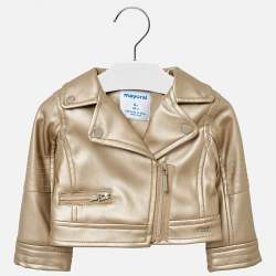 Mayoral cool BABY jacket