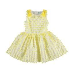 Mayoral/abel & lula elegáns ruha