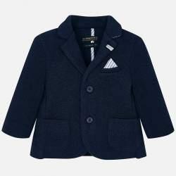 Mayoral elegant suit jacket