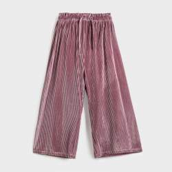 Mayoral corduroy trousers