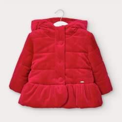 Mayoral  coat