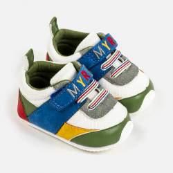 Mayoral BABY sportcipő
