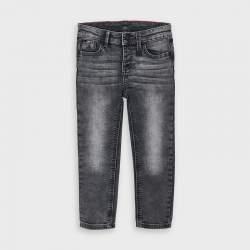 Mayoral/Nukutavake blue trousers