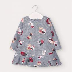 Mayoral macis ruha