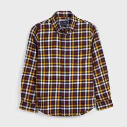 Mayoral/Nukutavake shirt