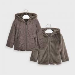 Mayoral kifordíthatós dzseki