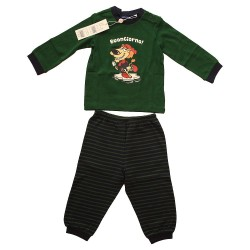 Original Marines pyjamas - with lion