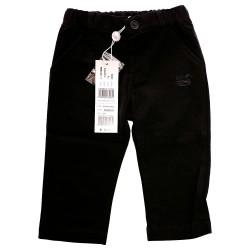Original Marines blue trousers