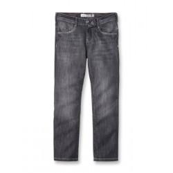 Obaibi grey jeans